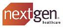 NextGen Healthcare Inc