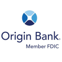Origin Bancorp Inc