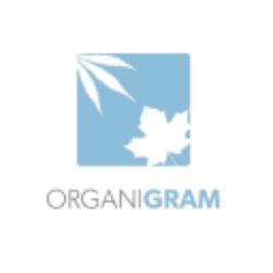 OrganiGram Holdings Inc