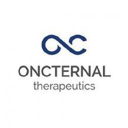 Oncternal Therapeutics Inc