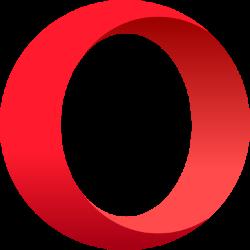 Opera Ltd