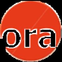 Oramed Pharmaceuticals Inc.
