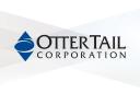 Otter Tail Corp