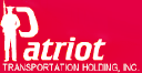 Patriot Transportation Holding Inc