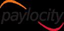 Paylocity Holding Corp