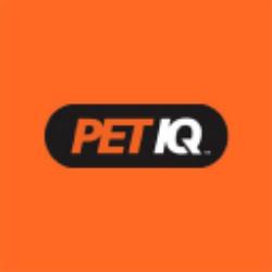 PetIQ Inc