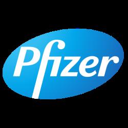 icon Pfizer Inc (PFE)