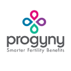 Progyny Inc