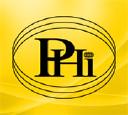 PHI Inc.