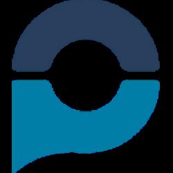 Phio Pharmaceuticals Corp