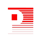 Photronics Inc