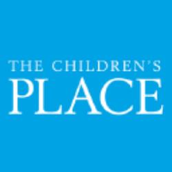 Children's Place Inc