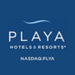 Playa Hotels & Resorts NV