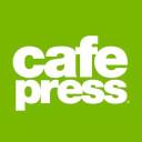 CafePress Inc.