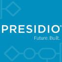 Presidio Inc.
