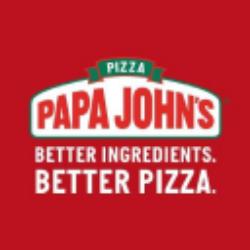 Papa John's International Inc
