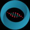 Qualigen Therapeutics Inc