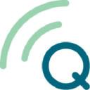 Quantenna Communications Inc.