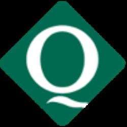 Quotient Ltd