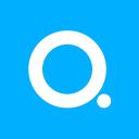 Qumu Corp