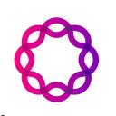 Ribbon Communications Inc