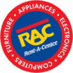 Rent-A-Center Inc
