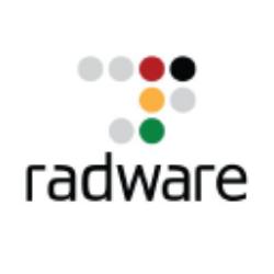 Radware Ltd