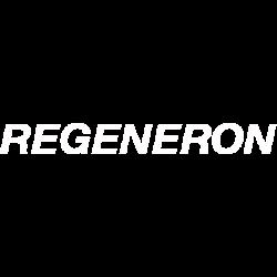 Regeneron Pharmaceuticals Inc