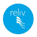 Reliv International Inc