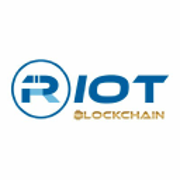 Riot Blockchain Inc