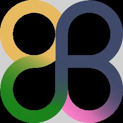 Relmada Therapeutics Inc