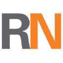 RigNet Inc
