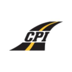 Construction Partners Inc