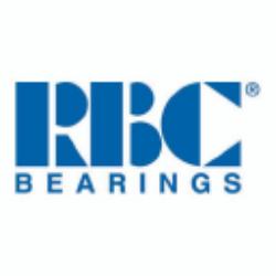RBC Bearings Inc