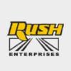 Rush Enterprises Inc. Class B Common Stock