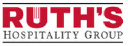 Ruth's Hospitality Group Inc
