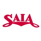 Saia Inc