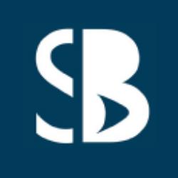 Southside Bancshares Inc