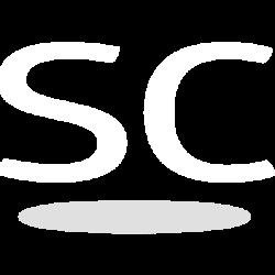 scPharmaceuticals Inc