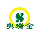 Origin Agritech Ltd