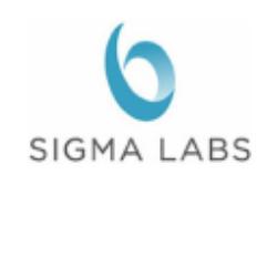 Sigma Labs Inc