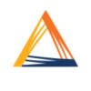 Shenandoah Telecommunications Co