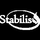 Stabilis Energy Inc