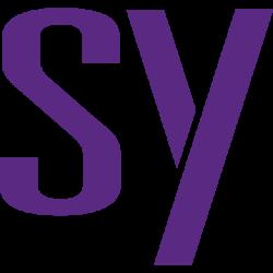 Synopsys Inc