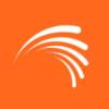 SeaSpine Holdings Corp
