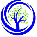 Spero Therapeutics Inc