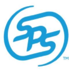 SPS Commerce Inc