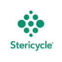 Stericycle Inc
