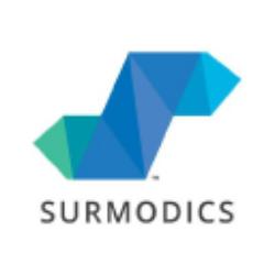 Surmodics Inc