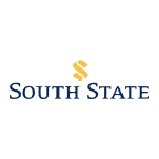 South State Corp